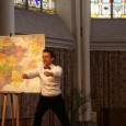 PUBLIÉ LE 20/06/2013ParLa Voix du Nord L'église Saint-Pierre a accueilli deux représentations du spectacle théâtral «La leçon d'Histoire de France» organisé par les «Amis de Bouvines». Cette manifestation entre […]