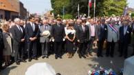 Nord.GOUV.FR le 29/07/2014 Dimanche 27 juillet a eu lieu la cérémonie de commémoration des 800 ans de la bataille de Bouvines. 800 ans jour pour jour après la bataille. Après […]