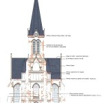 Croquis_Renovation_eglise