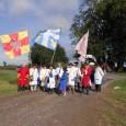 Dans le cadre du 800 ème anniversaire de la bataille de Bouvines, la municipalité de Bouvines ainsi que les associations «Bouvines 2014″, «Malplaquet-Hainaut, la longue marche de l'histoire», «Les Amis […]