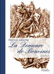 DemeuredeBouvines