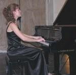 Katerina KULYKOVA3