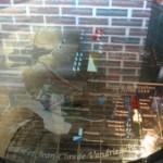 bataille-de-bouvines-une-table-d-orien-1821299