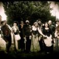 Vidéo de Victor MAHIEU : Les Médiévales BOUVINES-CYSOINg 2013