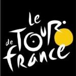 tourfrance